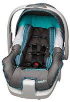 Evenflo Nurture DLX Infant Car Seat