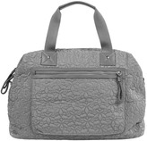 Accessorize Spirit Quilted Sports Tote Bag