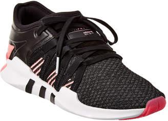 adidas Eqt Racing Advance Original Running Shoe