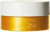 Shiseido Zen Perfumed Body Cream, 200ml