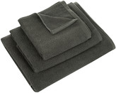 Roberto Towel