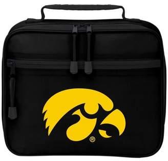 NCAA Iowa Hawkeyes Cooltime Backpack