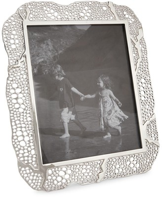 Rablabs New York Cutout Picture Frame