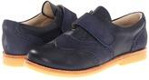 Elephantito Jamie Boy's Shoes