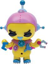 U Hugs Original Character Doll - Robot