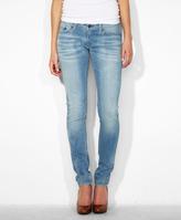 Levi's 524™ Skinny Jeans