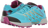 Scarpa Neutron Women's Shoes