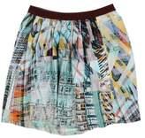 Bellerose Skirt