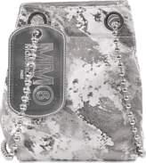 MM6 MAISON MARGIELA Bucket bag