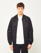 ONLY & SONS Nabas Bomber Jacket Black