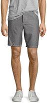 Rag & Bone Beach II Shorts