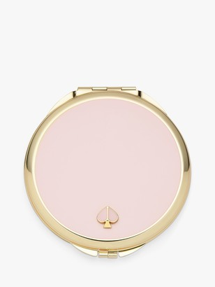 Kate Spade Street Compact Mirror