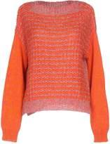 Pinko Sweaters - Item 39769790