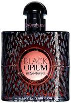 Saint Laurent Black Opium Wild Edition/1.7 oz.