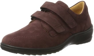 Ganter Women's Sensitiv Helga-H Loafer