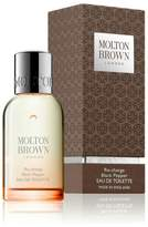Molton Brown Black Pepper Fragrance