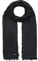 Ann Demeulemeester Cashmere Scarf