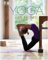 Penguin Random House Yoga At Home