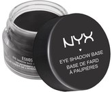 Forever 21 FOREVER 21+ NYX Pro Makeup Eye Shadow Base