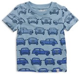 Sovereign Code Boys' Rasheed Tee - Baby