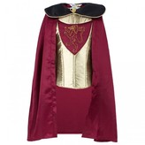 Lucy Locket Royal Knight Cape