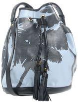 Moschino Cheap & Chic MOSCHINO CHEAP AND CHIC Cross-body bag