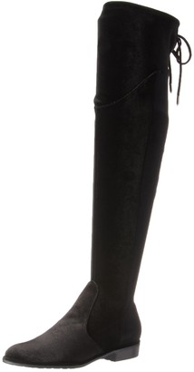 Marc Fisher Women's HULIE Over The Knee Boot