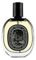 Diptyque Eau Duelle Eau De Parfum Spray 75ml