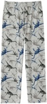 Crazy 8 Dino Pajama Pants