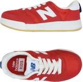 New Balance Low-tops & sneakers - Item 11208506