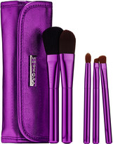 Sephora Skinny Brush Wrap