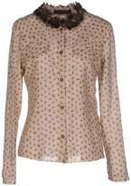 Kristina Ti Shirts - Item 38561025