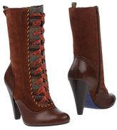 Poetic Licence Ankle boots