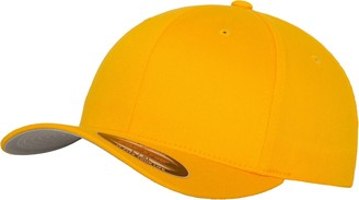 Flexfit Flex fit Wooly Combed Baseball Cap