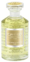 Creed 'Bois Du Portugal' Fragrance (8.4 Oz.)