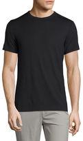 Theory Gaskell Anemone T-Shirt