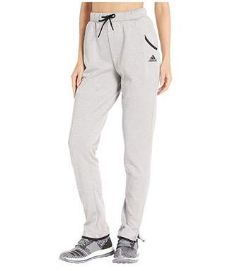 adidas Team Issue Tapered 7/8 Pants