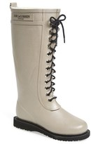 Ilse Jacobsen Women's Hornbaek Rubber Boot
