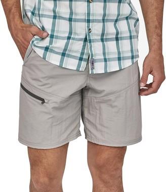Patagonia Sandy Cay 8in Short - Men's