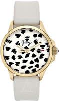 Juicy Couture Women's Jetsetter Watch