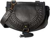 See by Chloe Collins Medium Messenger Messenger Bags