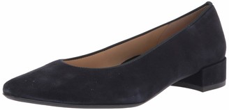 ara Women's Paris Closed-Toe Pumps