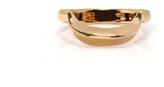 Chloé Isalis Ring