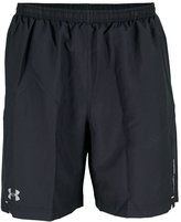 Under Armour HeatGear Men's Running shorts 7""