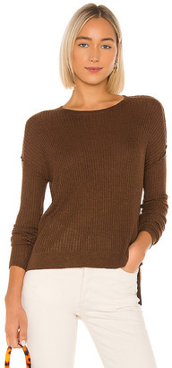 John & Jenn by Line Marcus Sweater