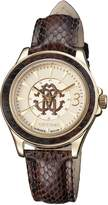 Roberto Cavalli Women's Watch