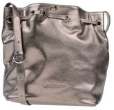 Braccialini Shoulder bag