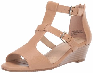 Aerosoles A2 Women's Applause Wedge Sandal