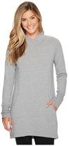 Lole Evelina Tunic Women's Long Sleeve Pullover