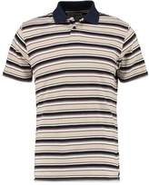 Billabong Marco Tailored Fit Polo Shirt Rock